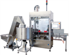 Bottle Closing Machine -- OPTIMA KVG