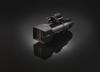 Anamorphic Motion Picture Telephoto Zoom Lenses -- ATZ Series - Image