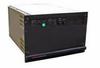 DC Power Supply -- PRO600-16T