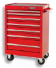 TOOL CHEST/CABINET -- J442742-7BL -- View Larger Image