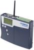 Portable Data Logger -- OM-SQ2020-1F8 - Image