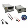 Equipment - Multimeters -- 614-1068-ND - Image