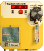Medical Air Dew Point Monitor -- DPM-99 -Image