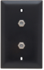 Communication Device -- TPCATV2BK - Image