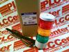 PATLITE LES-302AW-RYG ( LED MODULE, LES-AW SERIES, DIRECT MOUNT, CONTINUOUS LIGHT , AC/DC24V ) -Image