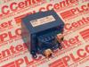 MTE 80RB003 ( DC LINK CHOKE,0.5MH,80AMPS,OPEN ) -Image