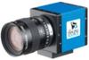 USB 2.0 Camera -- TTSDFK-61AUC02