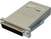 D-Subminiature Connectors -- 40-965-078