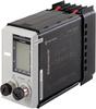 Ex I/O EtherNet/IP Adapter -- 1718-AENTR
