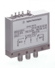 Coaxial Switch, DC to 26.5 GHz, SPDT -- Agilent N1810TL