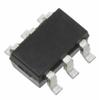 RF Directional Coupler -- 863-1246-6-ND -Image