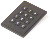 Keypad Switches -- GH5009-ND -Image