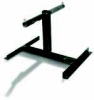 STAND DOUBLE SELF-SUPPORTING -- AR30 - Image