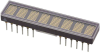 Display Modules - LED Dot Matrix and Cluster -- 516-2394-ND -Image