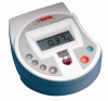 Biochrom Cell Density Meter -- WPA CO8000