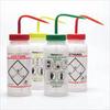 Fisherbrand Solvent-Venting Wash Bottles -- hc-03-409-31