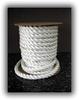 Twisted Tetraglas® Rope - Image