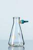 DURAN® filtering flask