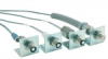 Shaft Speed Sensor -- Series 18 - Image