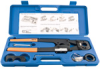 CrimpAll™ 19 in. Tool Kit -- WPCATK-2