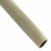 Protective Hoses, Solid Tubing, Sleeving -- PF2005/8NA005-ND -Image