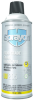 Sprayon LU 205 Yellow Penetrating Lubricant - 15 oz Aerosol Can - 15 oz Net Weight - Food Grade - 00618 -- 075577-00618