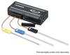 USB Data Acquisition Module -- OMB-DAQ-54, OMB-DAQ-55 and OMB-DAQ-56