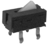 Switches -- Series SS-0900