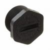 Hole Plugs -- 281-4712-ND -Image