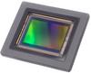 Image Sensors, Camera -- 2157-2521C002-ND