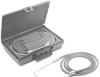 90 Degree Fiber Optic Micro Probe Inspection Kit