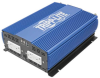 DC to AC (Power) Inverters -- 95-PINV3000-ND - Image