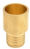 Copper Sweat Adapter -- QQ675CX -Image