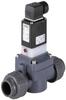 2/2-way-solenoid valve f.aggress. medium -- 17772 -Image