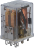 Signal Relays, Up to 2 Amps -- PB1552-ND