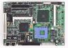 PCM-9150 (PCM-8300)