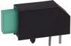 LEDs - Circuit Board Indicators, Arrays, Light Bars, Bar Graphs -- 350-1762-ND -Image
