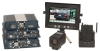 The ultimate police Video Security DVR system