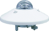 UVA Class I Pyranometer -- PMA2145 - Image