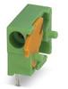 PCB terminal block - FFKDS/H2-5,08 - 1790461 -- 1790461
