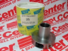 HYDRAULIC COUPLING ETP SIZE 25 290NM 25MM BORE -- T25 - Image
