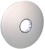 Double-Coated Foam Tape -- DCFR16 - Image