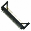 Memory Connectors - PC Cards -- 478-4652-ND