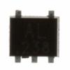 PMIC - Voltage Regulators - DC DC Switching Regulators -- 10-AN1201SM-TXLCT-ND - Image