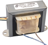Audio Transformers -- HM1475-ND - Image