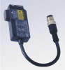 Photoelectric Sensor -- 770-3AR