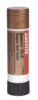 LOCTITE LB 8065 Copper Grade Anti-Seize Stick