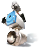 AMCS Series -- Ball Valve - Image