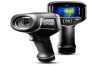 Thermocamera for Building Trade -- E8