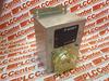 BETA TECH INC P-6100T-115 ( PERISTALTIC PUMP .3-.6AMP 115/208/230V 60HZ ) -- View Larger Image
